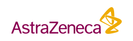 philips_foudation