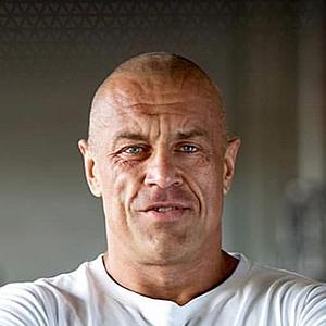 Michał Karmowski