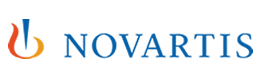novartis-logologo