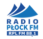 radioplock
