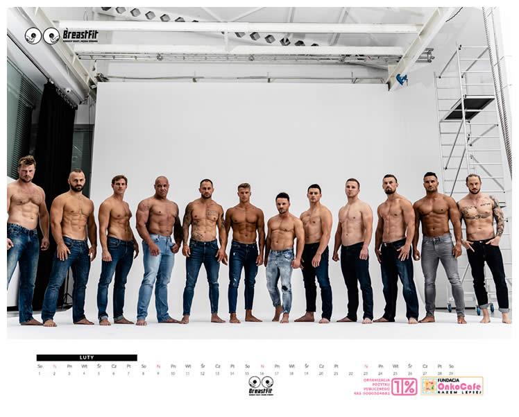 kalendarz2021_low